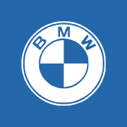 logo-bmw-white