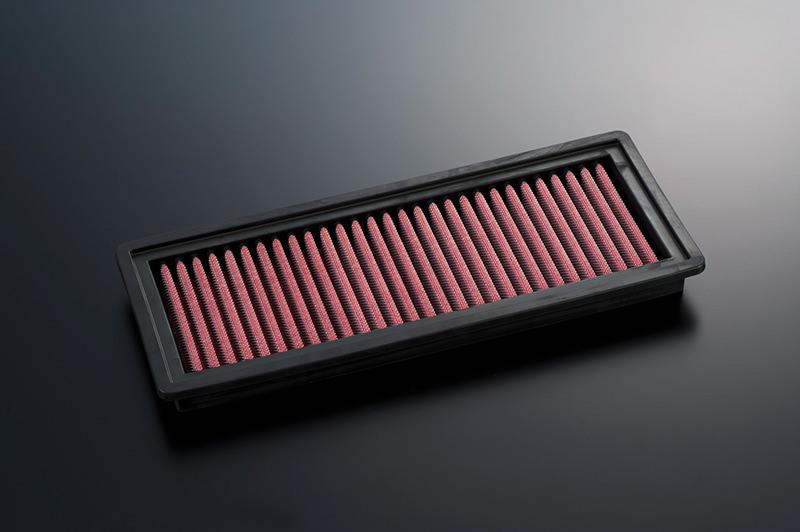 air-filter01