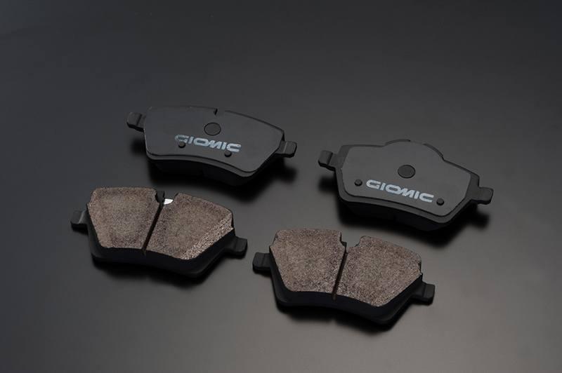 brake-pad01