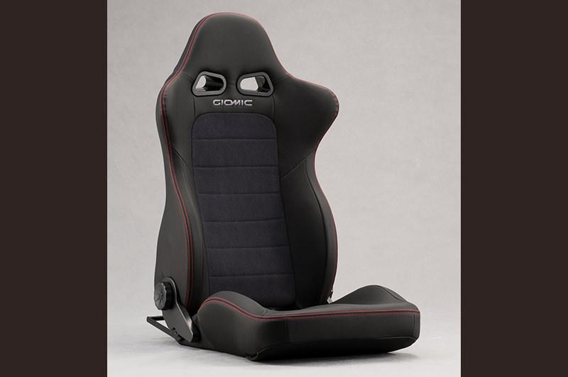 driving-seat-1-1