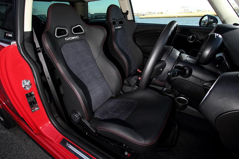 driving-seat-3
