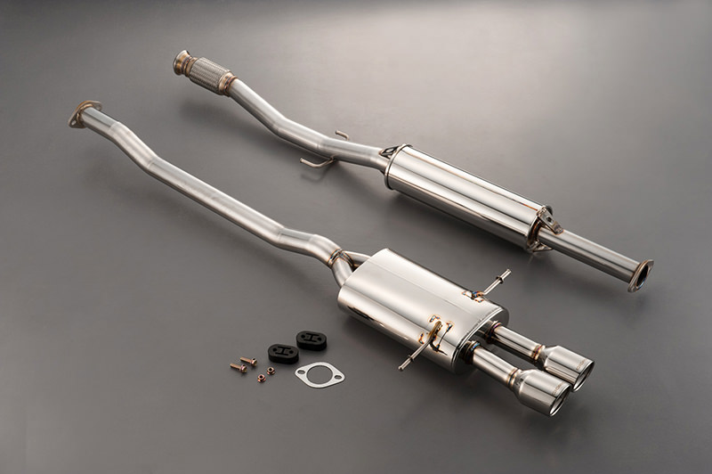 exhaust-silencer-r56-01