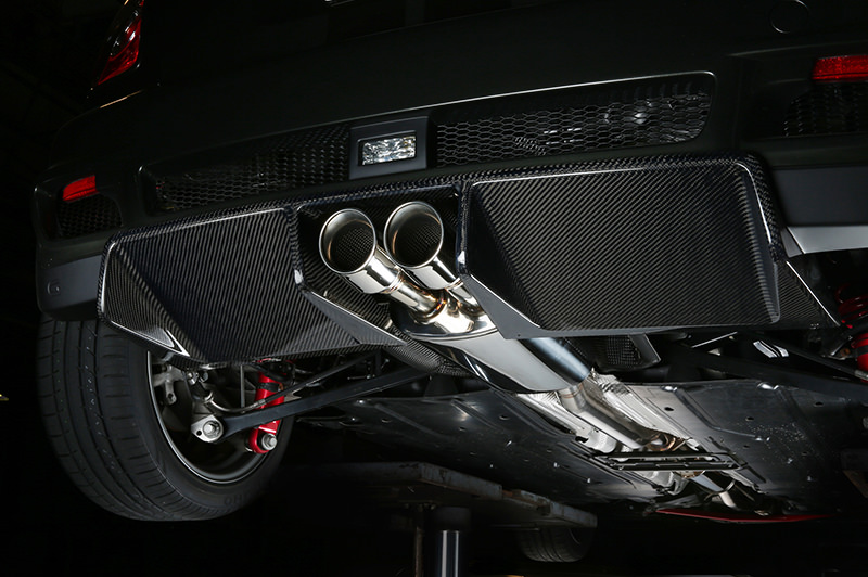 exhaust-silencer-r56-02