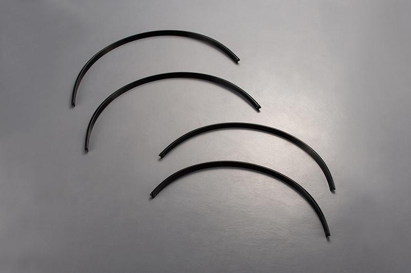 fender-arch-molding01