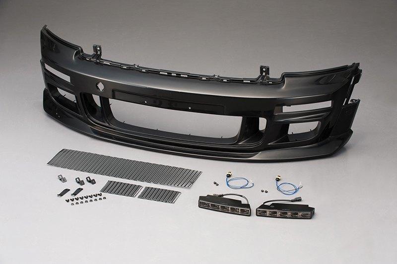 front-bumper-kit01