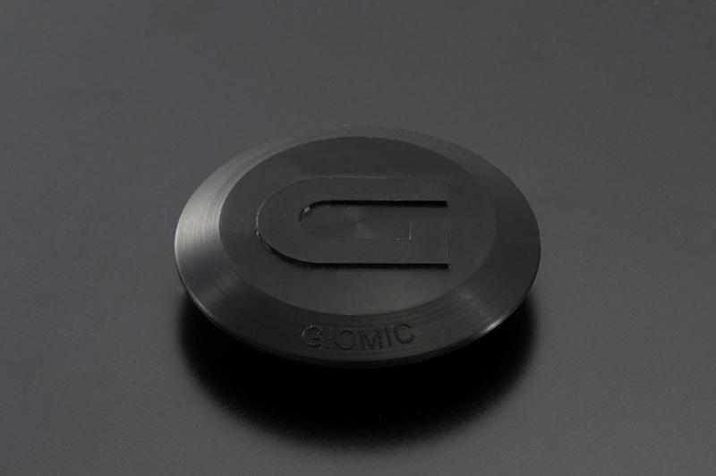 hole-cap