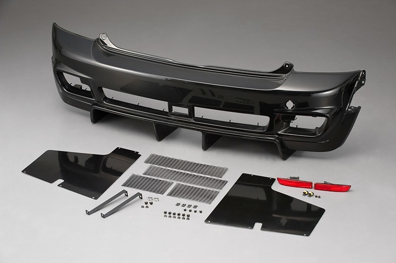 rear-bumper-kit01