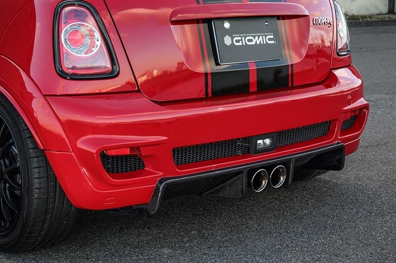 rear-bumper-kit02