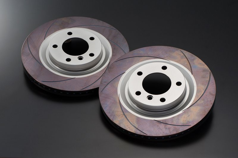 s-up-brake-kit-f02