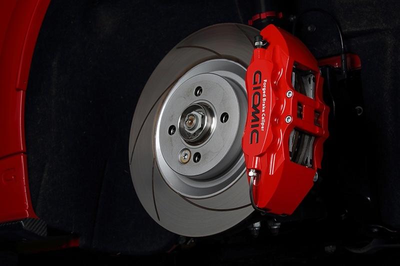 s-up-brake-kit-f04