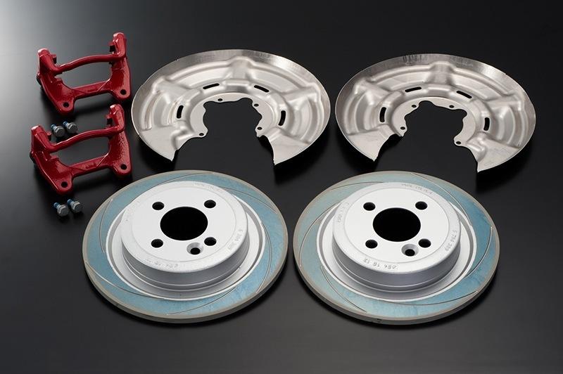 s-up-brake-kit-r01