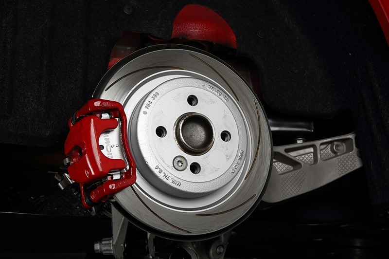 s-up-brake-kit-r03