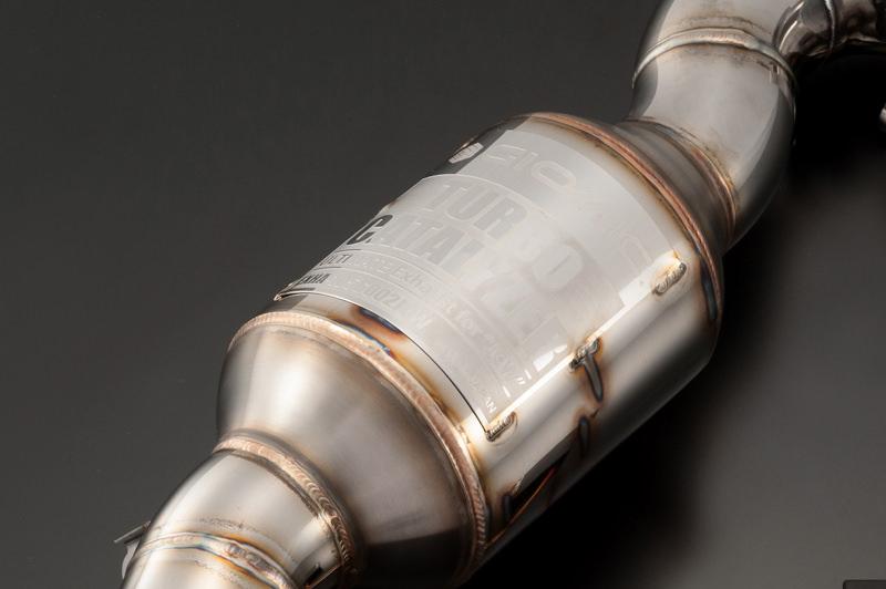 turbo-catalyzer02