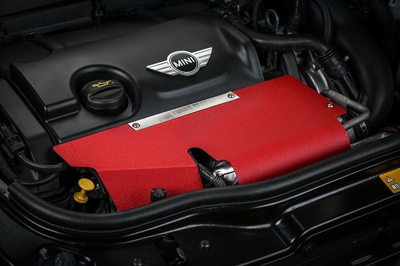 turbo-heat-plate-02