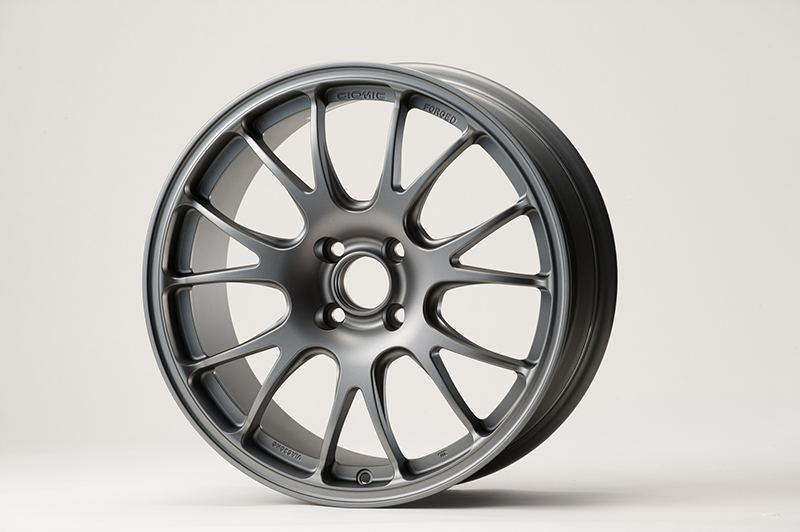 wheel-ex01r-01