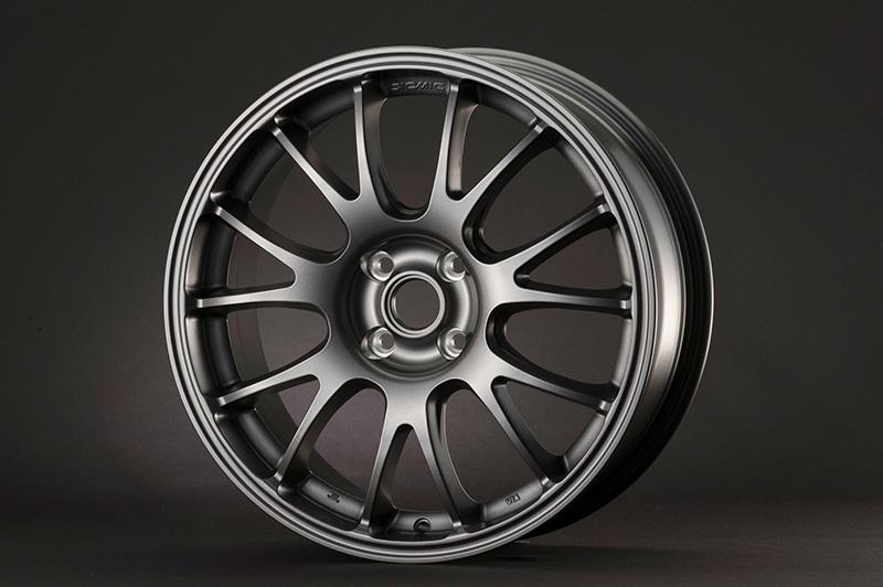 wheel-ex01rc-01