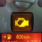 本日はR56 クーパーS 高圧ポンプ交換とRECS