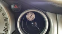 R50 エアコンステーションによる エアコンガスクリーニング (^O^)