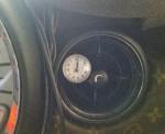 本日はR56 クーパーS エアコンガスクリーニング とエアコンフィルター交換 (*^_^*)