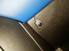本日はR56 クーパーS 後付スポーツボタン (^O^)