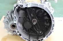 本日はR55 JCW GIOMIC パフォーマンス・クラッチ・システム 取り付け(*^_^*)