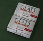 本日はF56 JCW GLAD ハイパープレミアム 低ダストパッド 交換 (*^_^*)