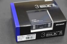 本日はR60 クーパーD PIVOT 3drive AC スロットルコントローラー 取り付け (