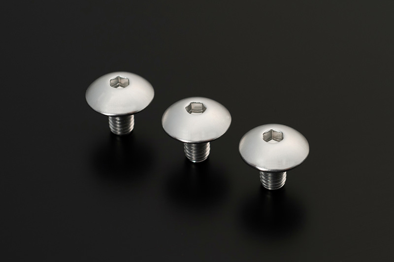 plate-bolt-01